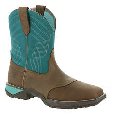 Ariat Anthem Shortie (Women's)