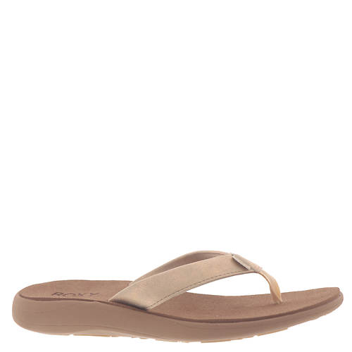 Roxy Lizzie (Women's)