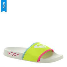 Roxy Slippy Neo (Women's)
