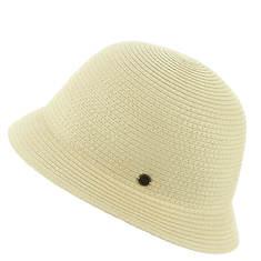 Roxy Women's Summer Mood Bucket Hat