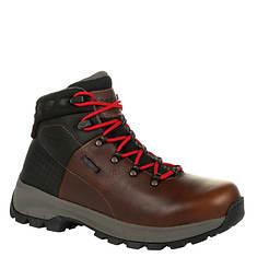 "Georgia Boot Eagle Trail 5"" Hiker Alloy Toe (Men's)"