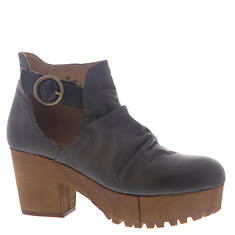 Free People Suri Clog (Women's)