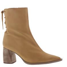 Free People Livia Laceback Heel Boot (Women's)
