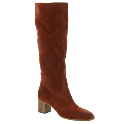Free People Cleo Slouch Boot (Women's)