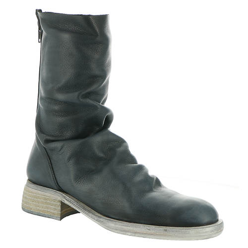 Free People Sutton Tight Slouch Boot (Women's)