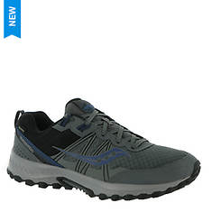 Saucony Excursion TR 14 GTX (Men's)