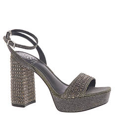 Vince Camuto Chastin 2 (Women's)