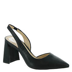Vince Camuto Analees (Women's)
