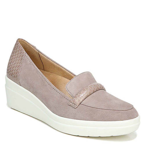 Naturalizer Samara (Women's)