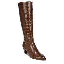Naturalizer Melanie Wide Shaft (Women's)