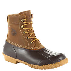 "Georgia Boot Marshland 6"" Alloy Toe (Unisex)"