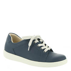 Trotters Adore (Women's)