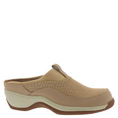 Soft Walk Aberdeen (Women's)