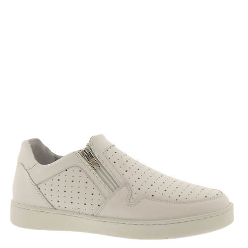 David Tate Leisure (Women's)