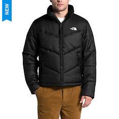 The North Face Men's Saikuru Jacket