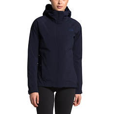 The North Face Women's ThermoBall Eco Triclimate Jacket