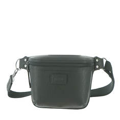 Roxy Trip Little Hippie Fanny Pack