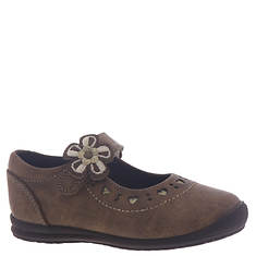 Rachel Shoes Kyla (Girls' Toddler)