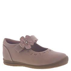 Rachel Shoes Kyla (Girls' Toddler)