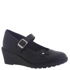 Rachel Shoes Karina (Girls' Toddler-Youth)