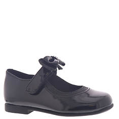 Rachel Shoes Lil Penny (Girls' Infant-Toddler)