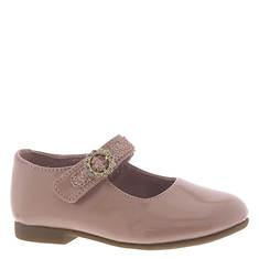 Rachel Shoes Lil Millie (Girls' Infant-Toddler)