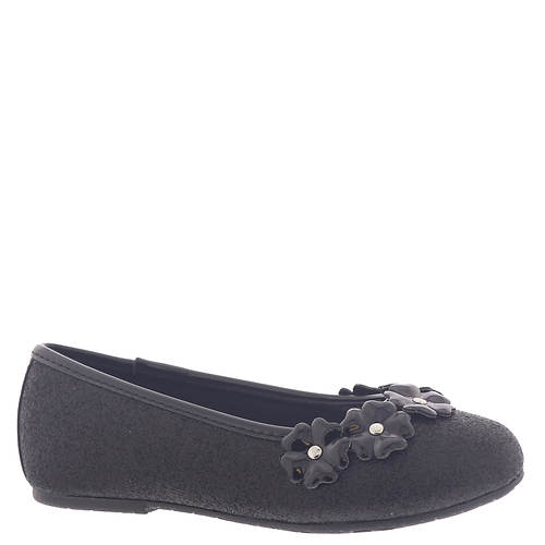 Rachel Shoes Masie (Girls' Toddler-Youth)