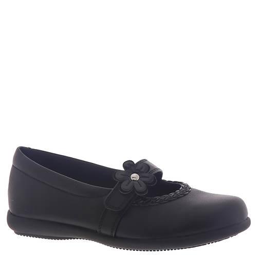 Rachel Shoes Ashlyn (Girls' Toddler-Youth)
