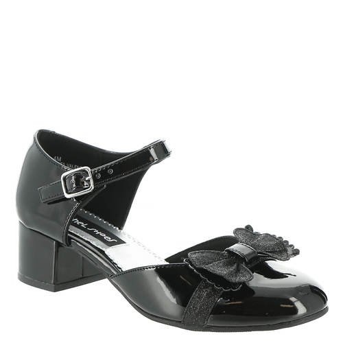 Rachel Shoes Valentina (Girls' Toddler-Youth)