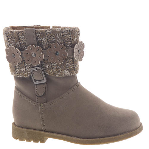 Rachel Shoes Julieta (Girls' Infant-Toddler)