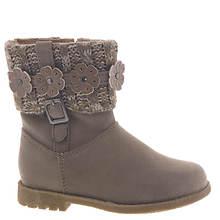 Rachel Shoes Julieta (Girls' Infant-Toddler)