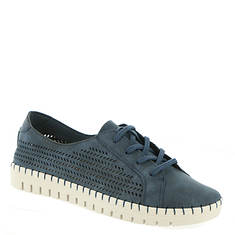 Easy Street Brodie (Women's)