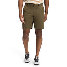 The North Face Men's Rolling Sun Packable Short