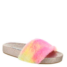 Steve Madden JBrooks (Girls' Toddler-Youth)