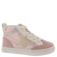 Steve Madden JRedding (Girls' Toddler-Youth)