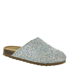 Steve Madden JVesa (Girls' Toddler-Youth)