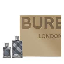Burberry Brit Set for Him
