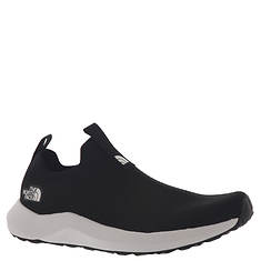 The North Face Recovery Slip-On Knit II (Women's)