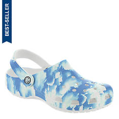 Crocs™ Classic Out of This World II (Unisex)