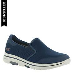Skechers Performance Go Walk 5-216063 (Men's)