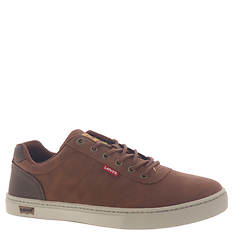 Levi's Beaumont WX C (Men's)