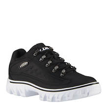 Lugz Dot.com 2.0 Ballistic (Men's)