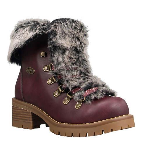 Lugz Adore Fur (Women's)