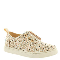 TOMS Cordones Cupsole Tiny (Girls' Infant-Toddler)