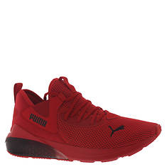 PUMA Cell Vive Fade (Men's)