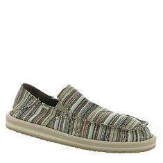 Sanuk Vagabond Soft Top Funk (Men's)