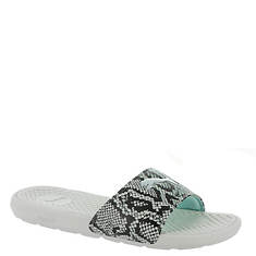 PUMA Cool Cat Snake (Women's)