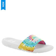 PUMA Cool Cat Tie Dye (Women's)