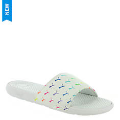 PUMA Cool Cat Bold 2 (Women's)