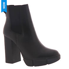 Steve Madden Revised (Women's)
